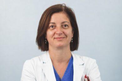 Angela Fele