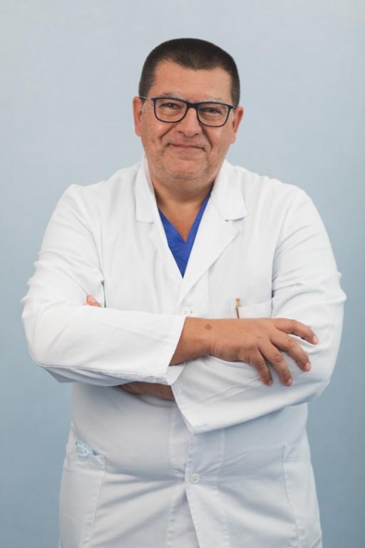 Davide Pardocchi