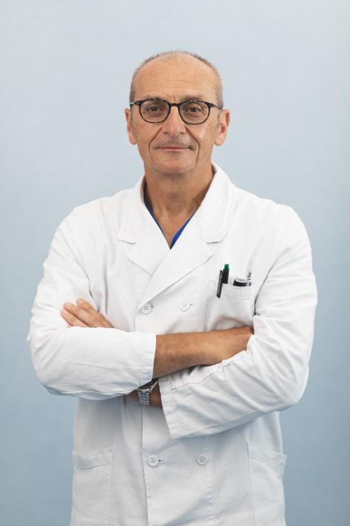 Gianfranco Porcu