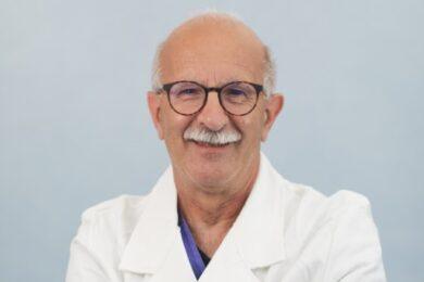 Luigi Mura