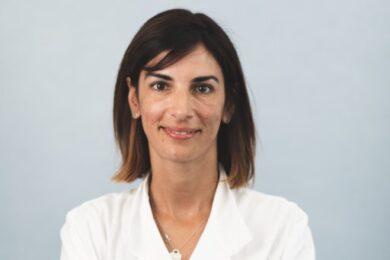 Manuela Fenu