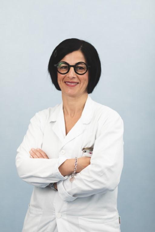 Maria Antonia Flore