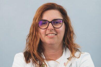 Nicoletta Berillo