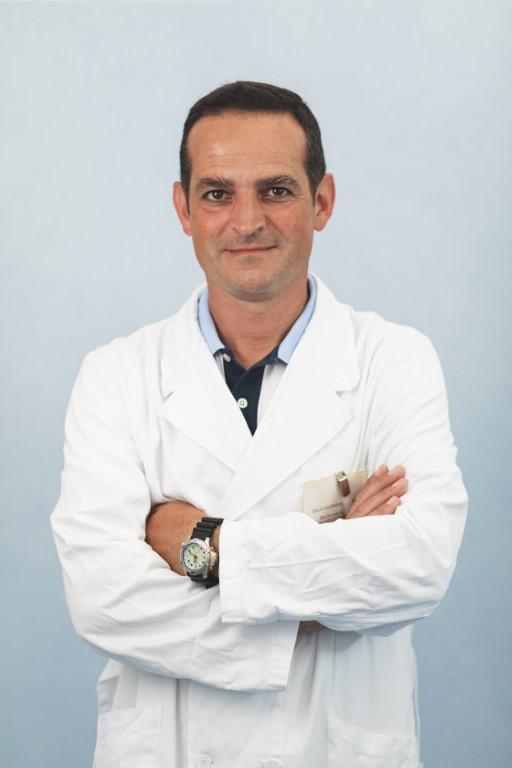 Riccardo Cadeddu
