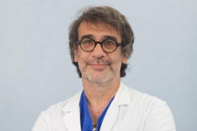 Riccardo Ivaldi