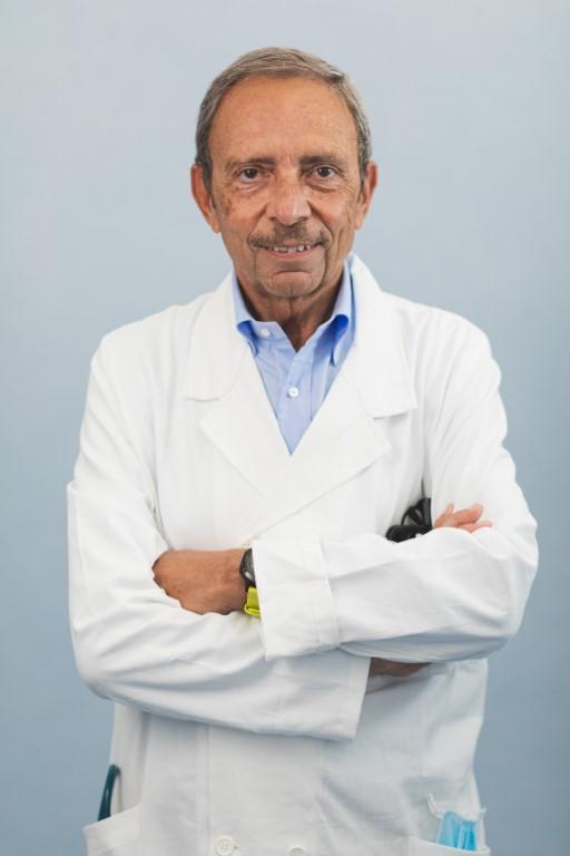 Roberto Ganga