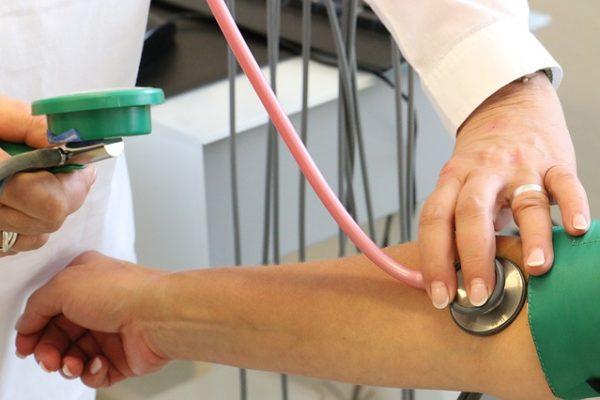 Avviso selezione personale: 1 Medico specialista in CARDIOLOGIA