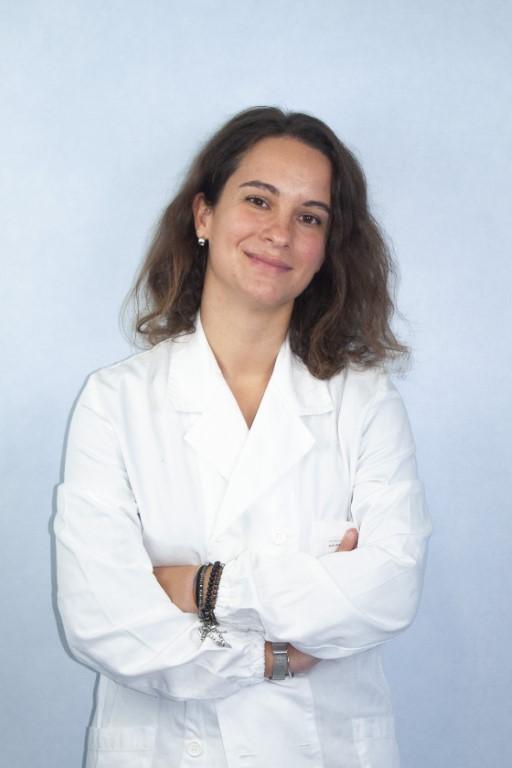 Stella De Nardi