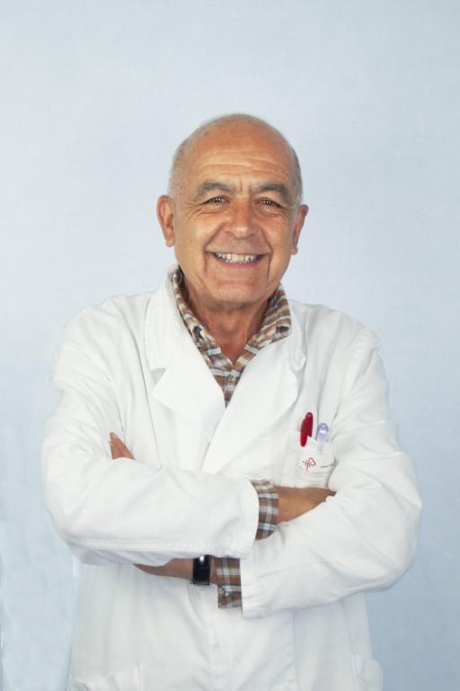 Gianfranco Pili