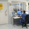 Avviso selezione personale: 1 TECNICO DI RADIOLOGIA MEDICA